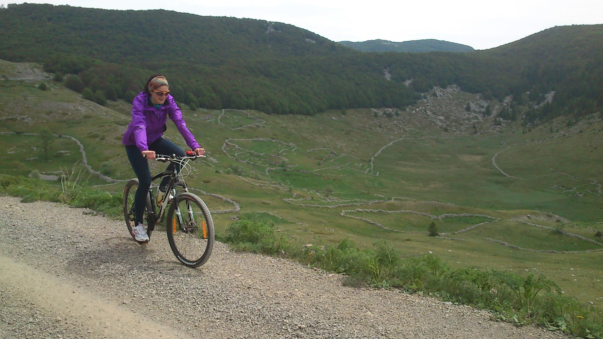 {:hr}Biciklistička ruta po Velebitu{:}{:en}Velebit bike route{:}{:de}Velebit fahrrad{:}{:it}Velebit mtb {:}